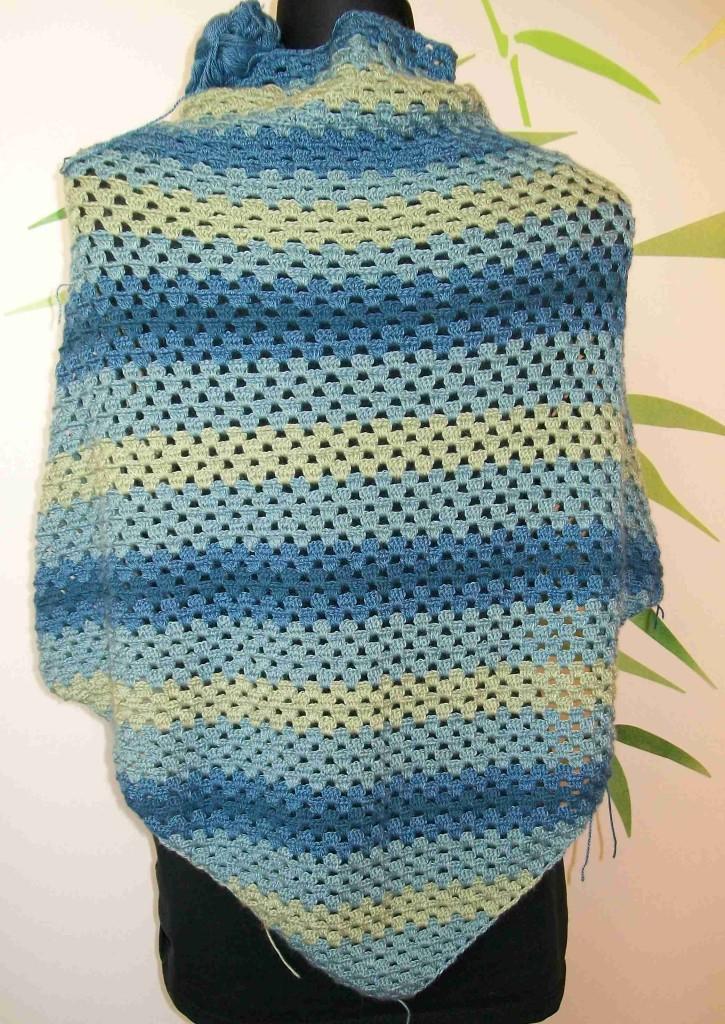 šátek-jana4