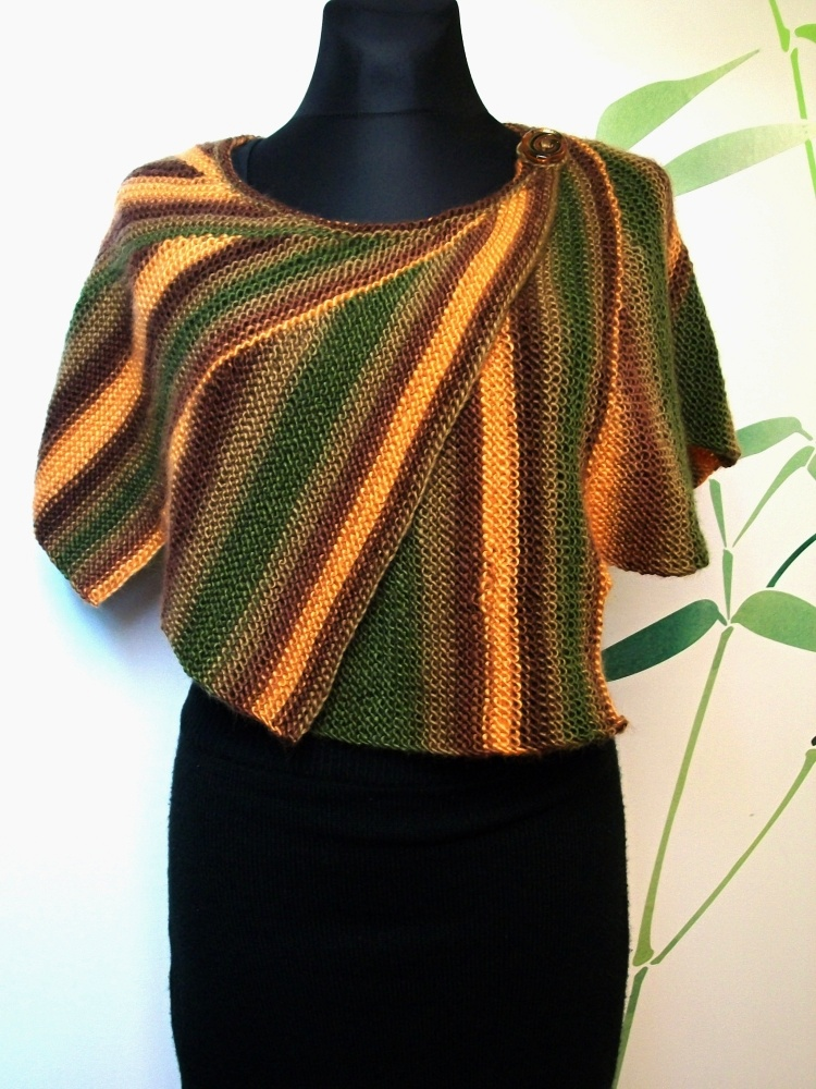 šátek-zkrácené řady1