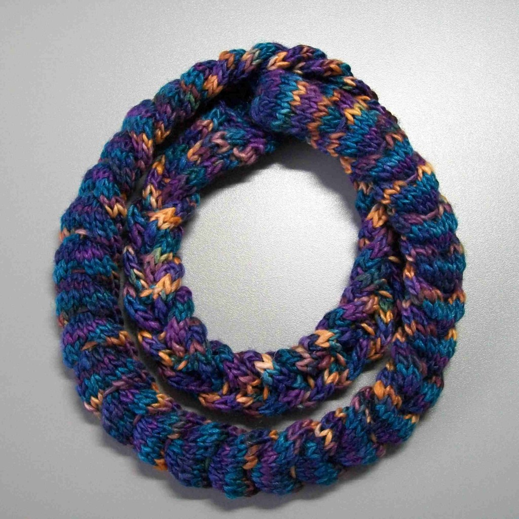 Necklace-cabled_Sagit1