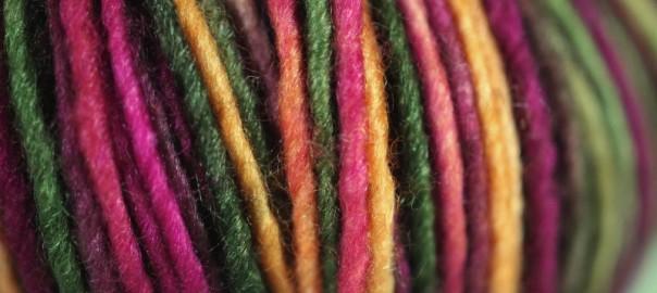 Silk Blend6460detail